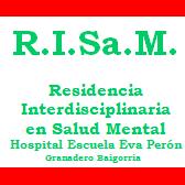 Risam –  Ingreso 2019 -Reunión Informativa