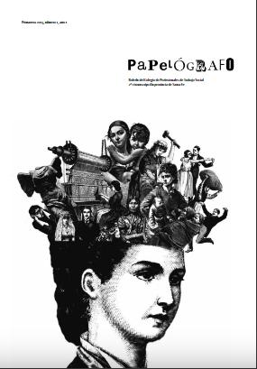 Papelógrafo 2014